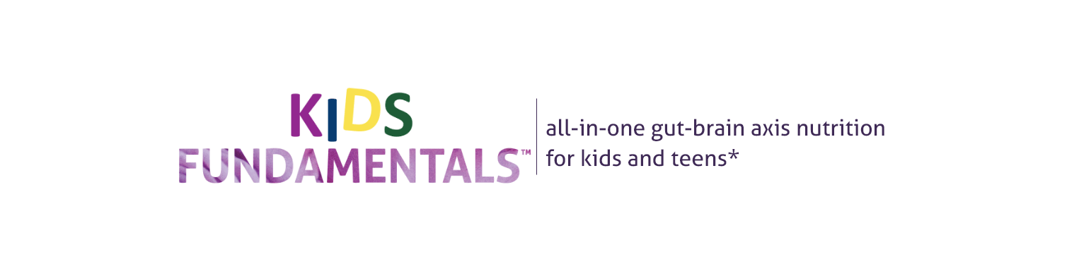 Kids FundaMentals 2-Pack