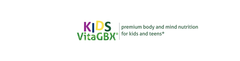 Kids VitaGBX